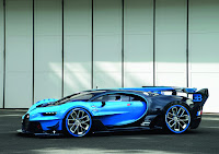 Bugatti-B-GT-2.jpg