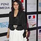 Preity Zinta   Latest Stills