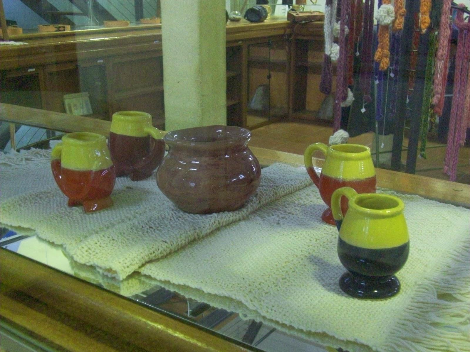 Artesanato Em Ingles Tradução ~ cativa artesanato Artigas Uruguai (Antigo Mercado Publico)