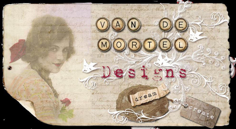 Van de Mortel Designs