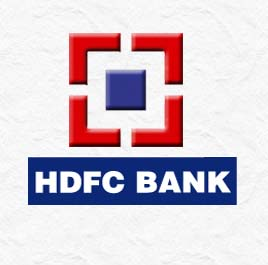 HDFC Bank Allots Equity Shares