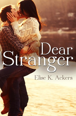 https://www.goodreads.com/book/show/18875744-dear-stranger?ac=1