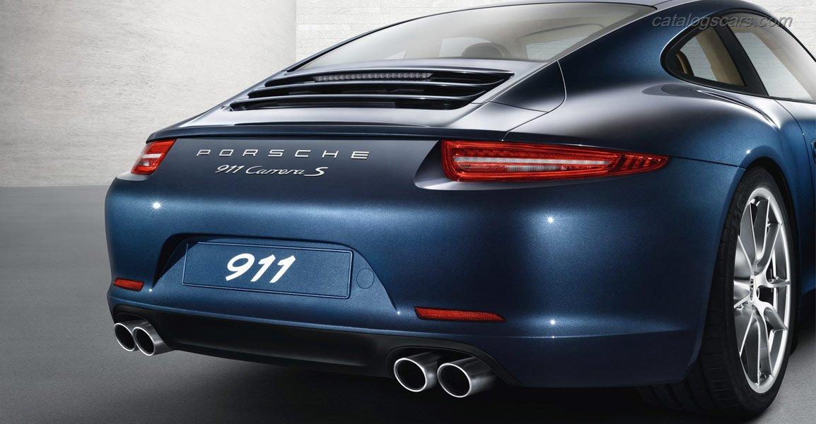 صور سيارة بورش 911 كاريرا S 2013 - اجمل خلفيات صور عربية بورش 911 كاريرا S 2013 - Porsche 911 Carrera S Photos Porsche-911_Carrera_S_2012_800x600_wallpaper_06.jpg