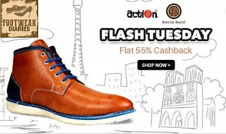 action-bacca-bucci-footwear-extra-55-cashback-paytm