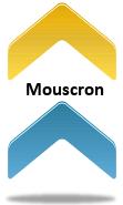 salle de sport centre fitness musculation MOUSCRON