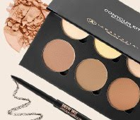 Buy Anastasia Beverly Hills