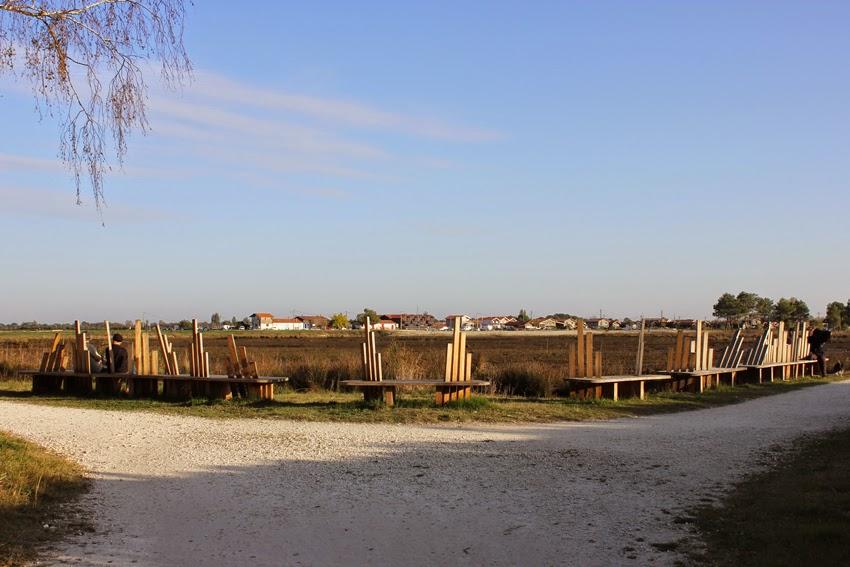 L m v d r novembre 2014 for Agence urbanisme paysage bordeaux