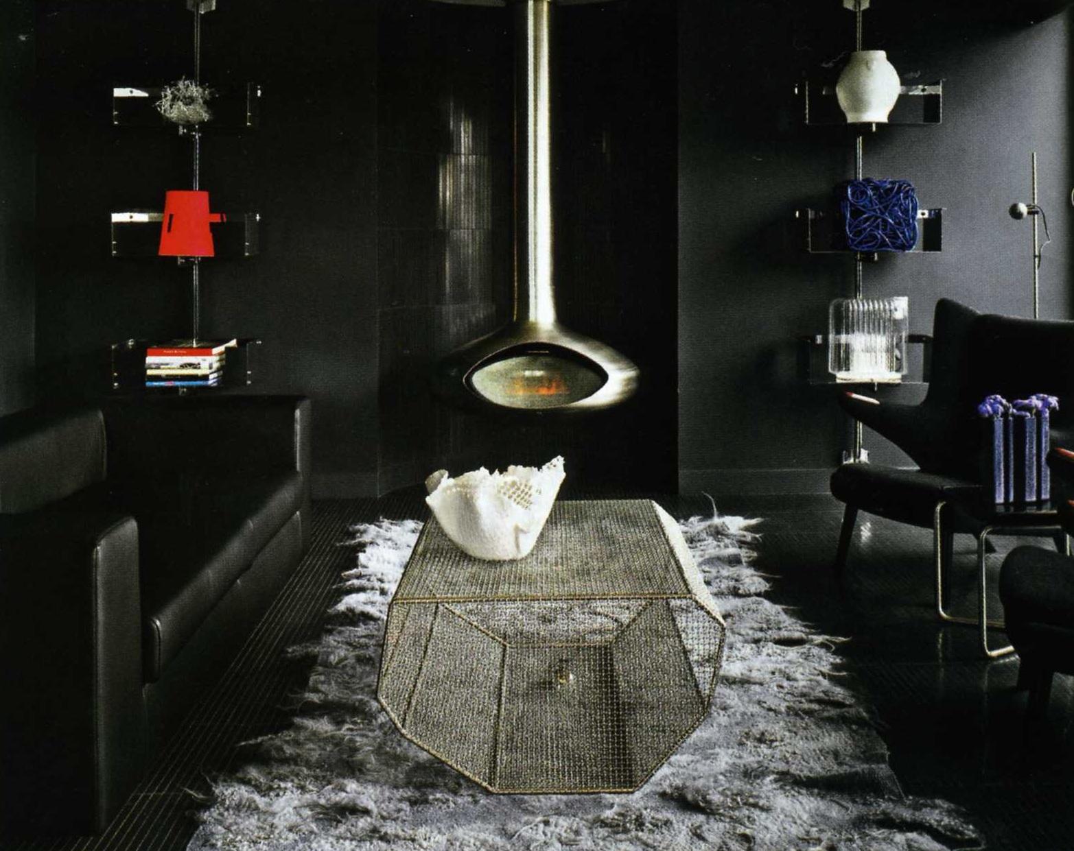 Brynnalden interiors llc paint colors light vs dark for Paint colors to lighten a dark room