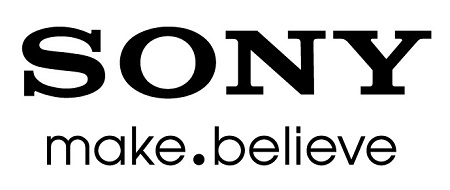 Logo Sony Mobile