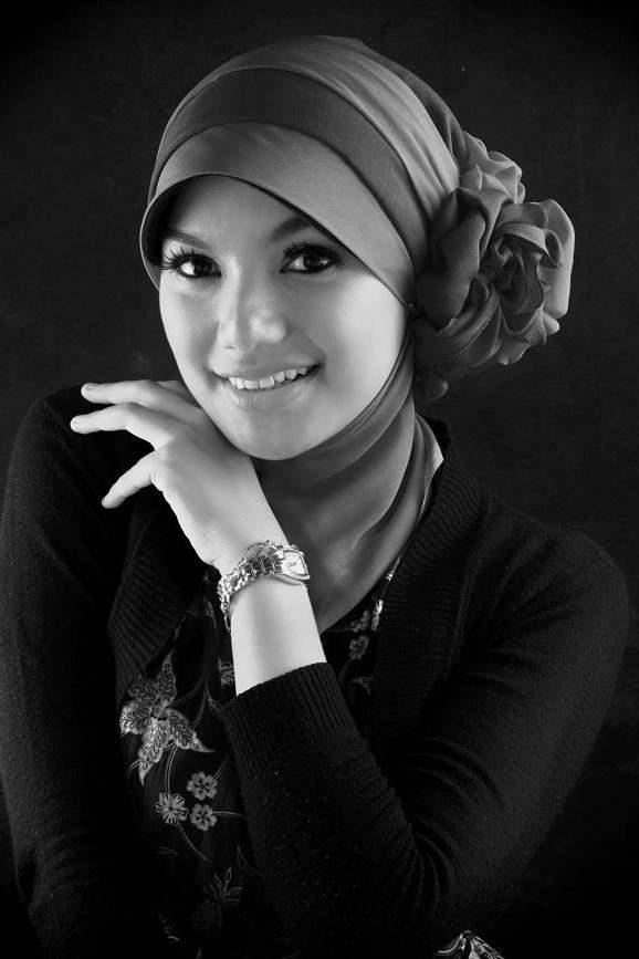 images of Jilbab Bogel Images Celebritypixx Sexy Wallpapers Rainpow