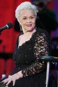 Singer Etta James, Etta James, terminally ill, Grammy-winning, The Wallflower, Good Rockin, Hollywood, Hollywood News, Hollywood Movie News, Hollywood Movie Songs