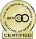 Wedding Planners Institute of Canada