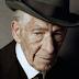 Veja Ian McKellen como Sherlock Holmes no trailer de 'Mr. Holmes'
