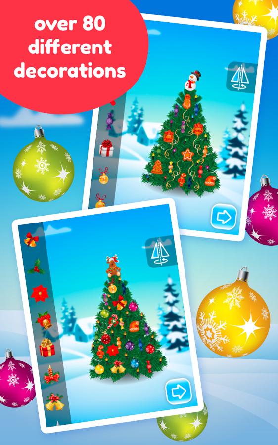 https://play.google.com/store/apps/details?id=si.pilcom.apps.christmastreekids