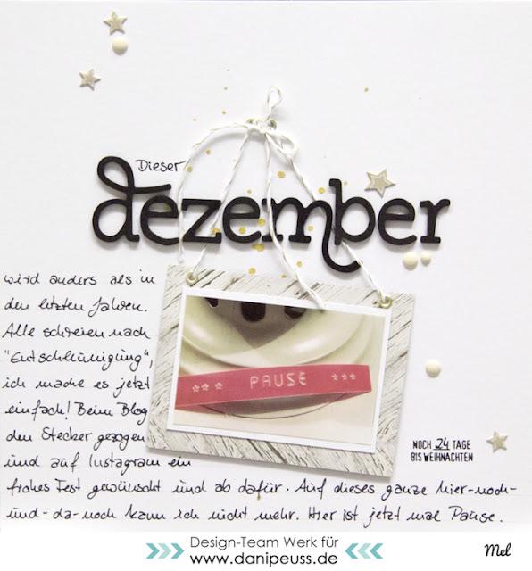 http://danipeuss.blogspot.com/2015/12/mels-dezember-tagebuch-halbzeit.html