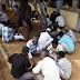 Aluthgama Pogrom & Gota's  Whitewashed