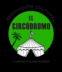 EL CIRCÓDROMO