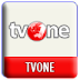 TV One online streaming