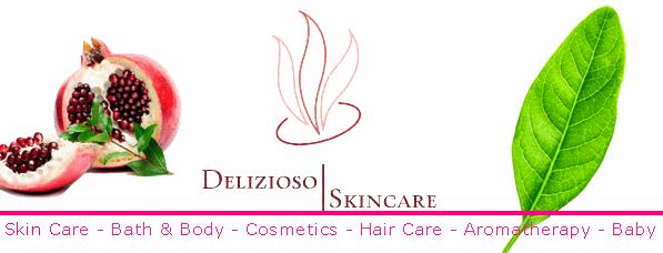 Delizioso Skincare
