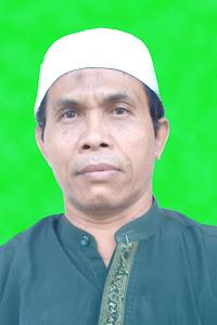 POMPES DARUN NAJAH AL-FALAH