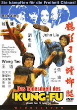 Ma fung gwai kuen (1979)