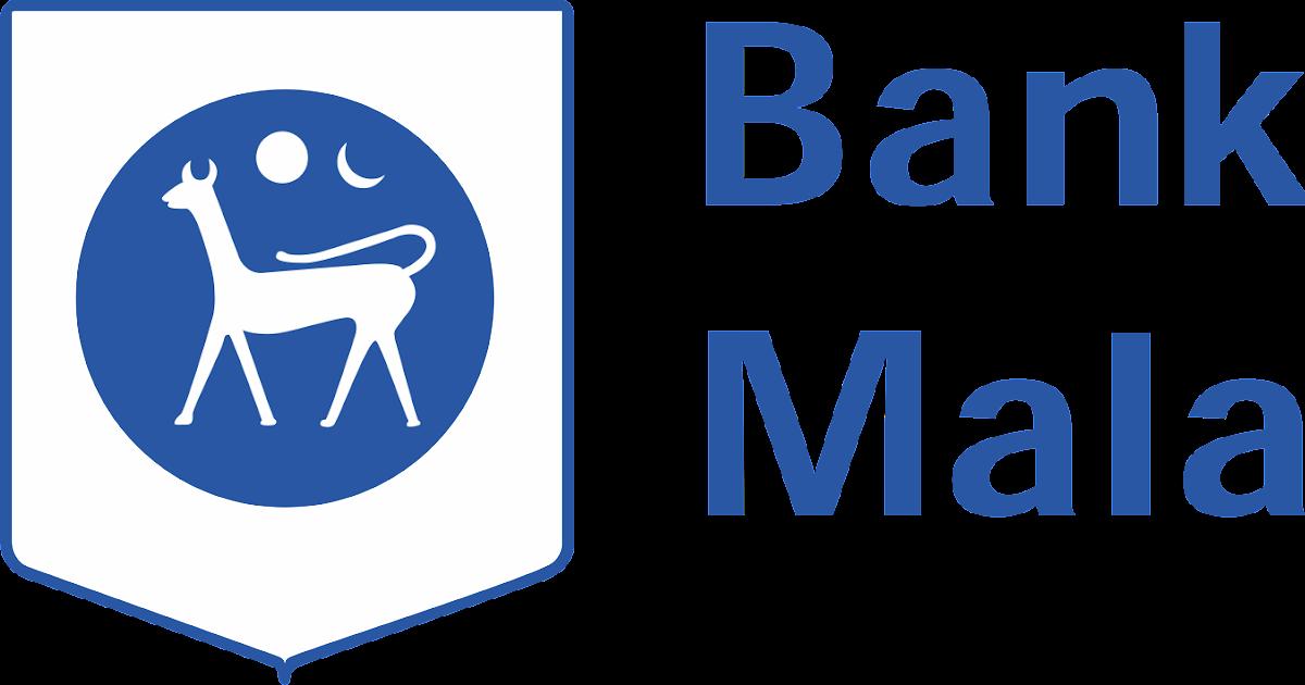 Bank negara malaysia forex