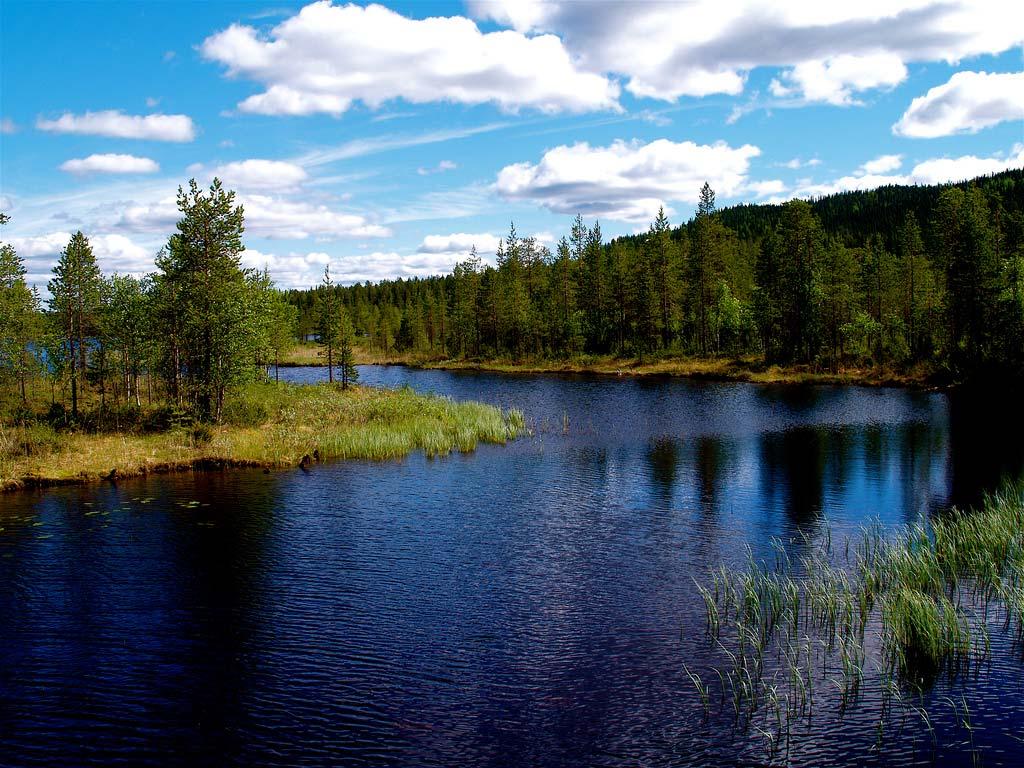 lakes desktop wallpaper hd - photo #21