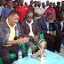 FAINAL ZA WAKILI NKUBA  AMBASSADO FC WAIBUKA WASHINDI