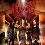 Divine Symphony; Black Metal Cristão