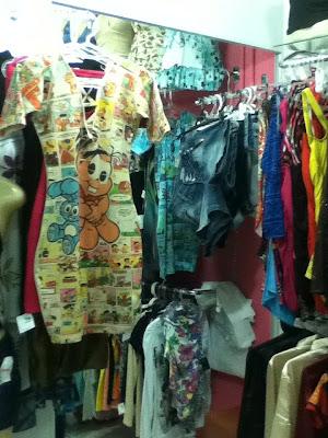 LIDO+8 Adoro um Shopping TIPO NET!!E vocês ??!!