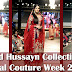 Fahad Hussayn Collection At Bridal Couture Week 2012 | Lajwanti Bridal Collection