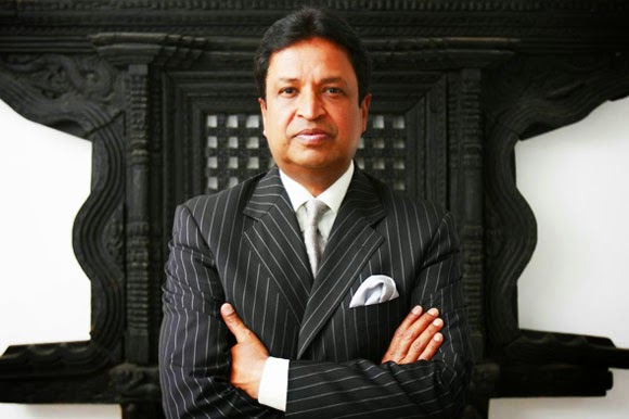 chaudhari group Binod chaudhary is a nepali businessman, industrialist and philanthropist who as an estimated net worth of $1 billion as of march 2013 according to forbes.