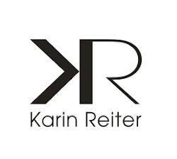 Karin Reiter Site