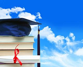 trade schools in los angeles degree