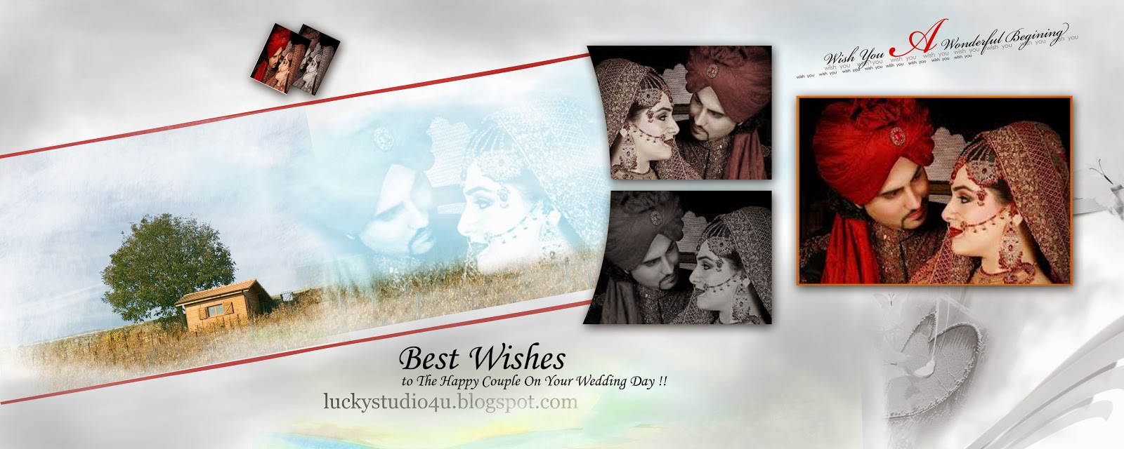 Wedding album templates psd files download : Scaring-angeles.ml