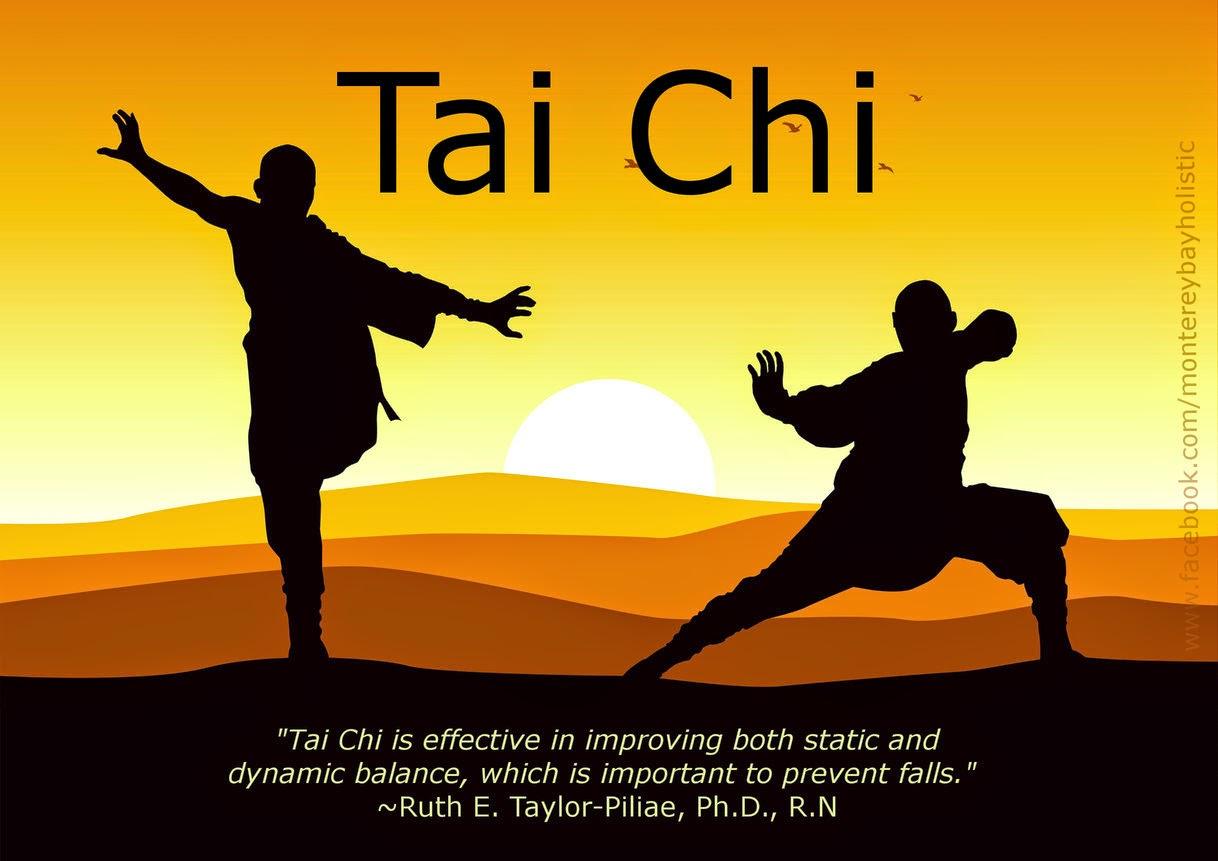 instrutor de tai chi chuan lian gong chi kung terapeuta corporal e palestrante. Black Bedroom Furniture Sets. Home Design Ideas