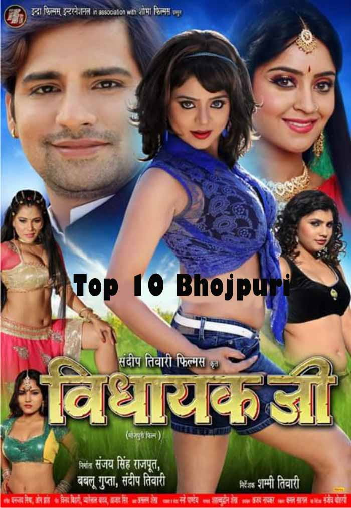 Rakesh Mishra, Subhi Sharma Bhojpuri movie Vidhayak Ji 2015 wiki, full star-cast, Release date, Actor, actress, Song name, photo, poster, trailer, wallpaper
