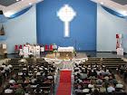 Igreja Nossa Senhora do Bom Sucesso