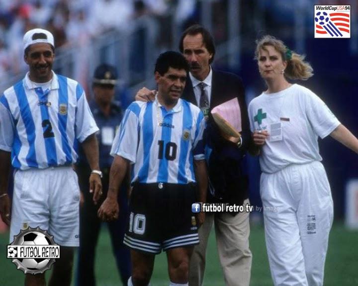 argentina camiseta oficial mundi