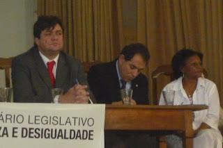 4 municípios do Vale do Jequitinhonha já definiram seus candidatos a prefeito