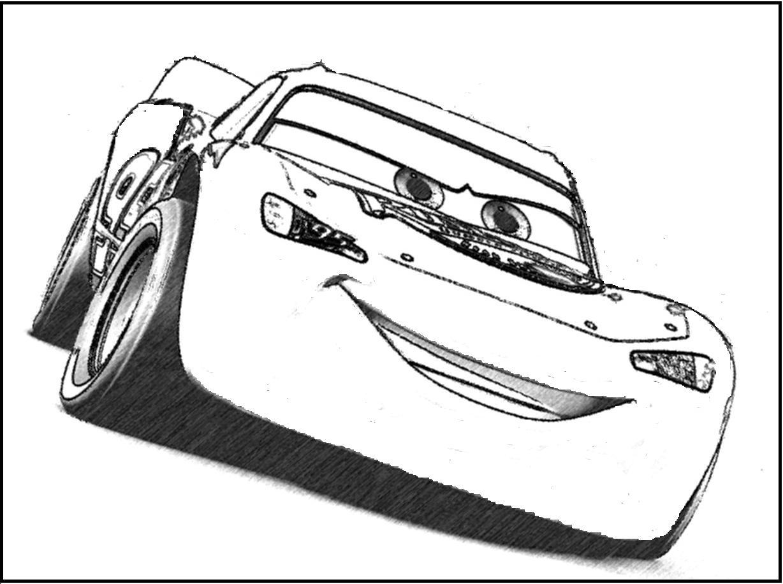 http://2.bp.blogspot.com/-RKlJqEqCSz4/Tf-W8oA2Q-I/AAAAAAAAAYA/Tqo0u03bXtw/s1600/Lightning-McQueen-disney-pixar-cars.jpg