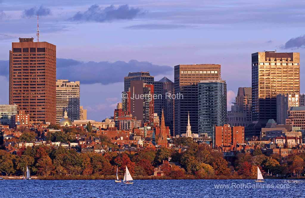 http://juergen-roth.artistwebsites.com/featured/fall-foliage-colors-across-boston-beacon-hill-juergen-roth.html