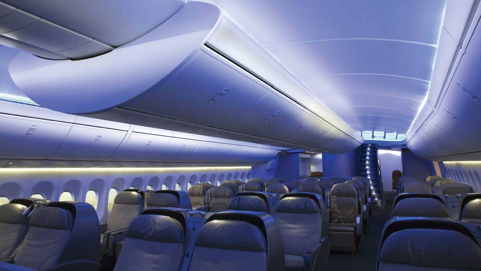 http://2.bp.blogspot.com/-RKnyNPbXQos/ThZEbzjs9HI/AAAAAAAAF2Q/31YQ-o4l8VQ/s1600/b747_8_business_class_cabin_view_42872_aircraft-wallpaper.jpg