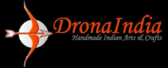 Drona Craft