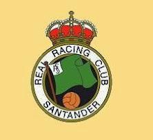Información del Racing