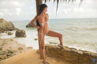 Nude Babes - rs-angela_diaz_s1-018-712858.jpg