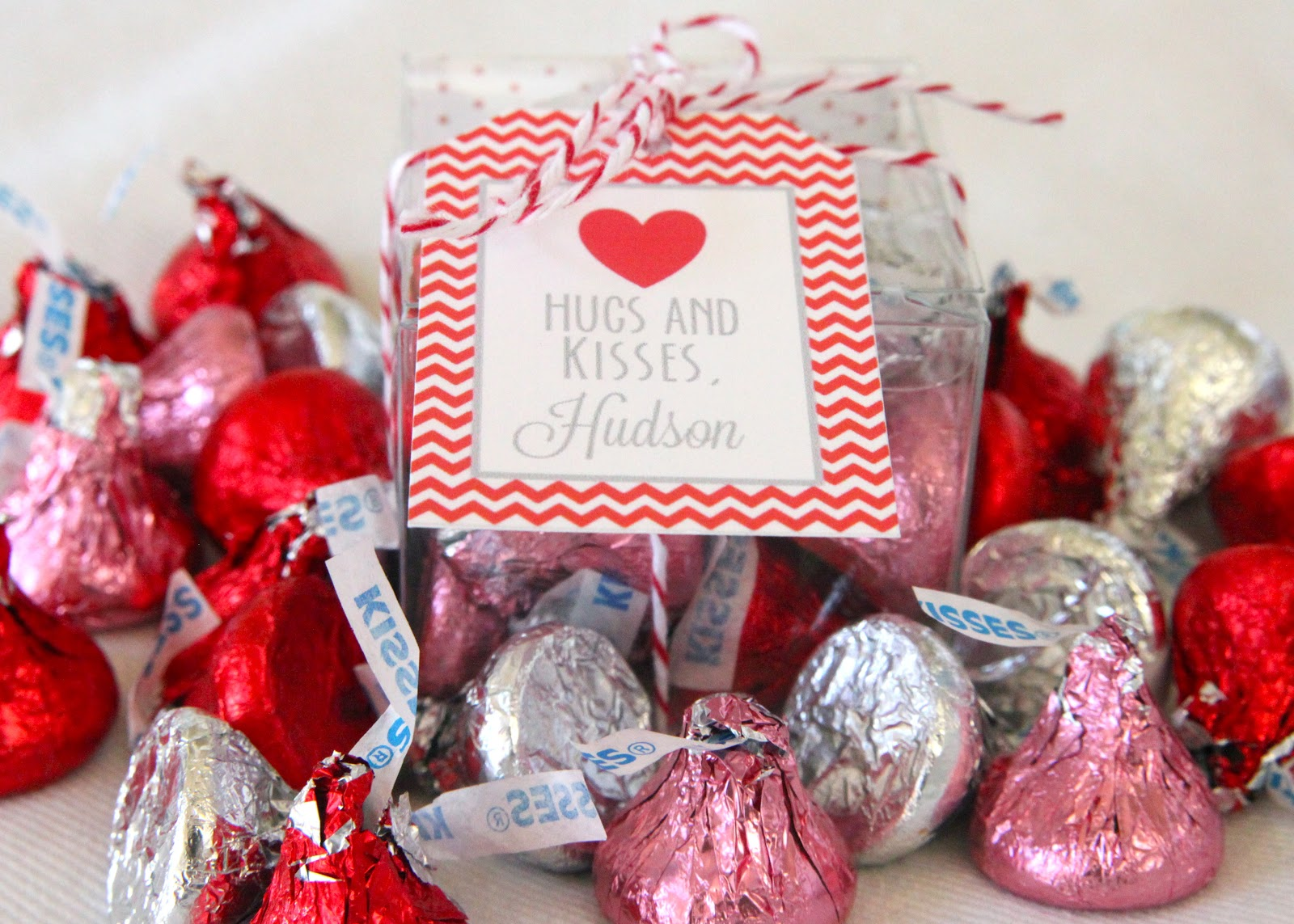 Nicole\'s Guide To Style: DIY: Valentine\'s Day Printables c/o Bloom ...