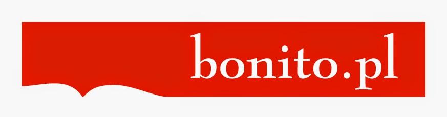 http://bonito.pl/?utm_source=blog&utm_medium=banner&utm_campaign=kamil_czyta