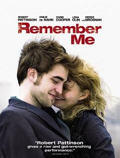 Recuérdame / Remember Me (2010) Online