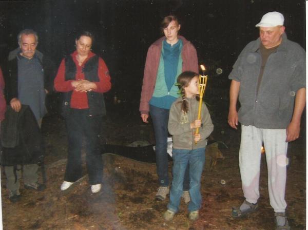 http://2.bp.blogspot.com/-RKttFv4hWxg/T7z-n7JlQpI/AAAAAAAAQpg/kLp5TP0DMWA/s1600/radunia-pojednanie-2010-3.jpg
